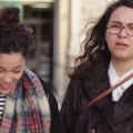 Brixton video celebrates International Womens Day