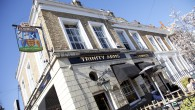Following Lambeth Council's decision to charge £7 a pop to see the annual firework display in Brockwell Park this year, the good folk at Brixton's Trinity Arms got in touch […]