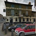 Tulse Hill Tavern set to reopen in late October 2014