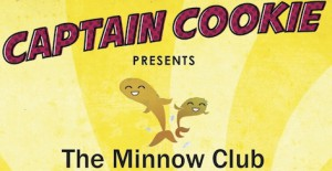 The Minnow Club @ The Prince of Wales