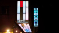 Remember that Brixton Rec survey that users were asked to complete back at the start of the year? Brixton Buzz has seen the results and they are generally positive, showing […]