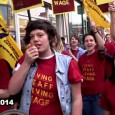 London based activist video collective Reel News have just released a short documentary about the recent strike by Brixton Ritzy cinema workers.