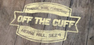 Herne Hill Wine Club @ OTC Bar | London | United Kingdom