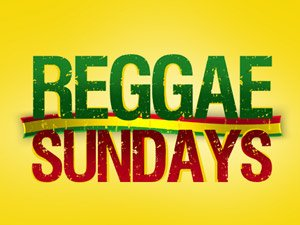 Reggae Sundays  @ Dee Dee's - Jazz & the Funk | London | United Kingdom