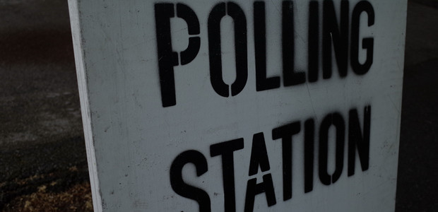 Lambeth awaits the 2014 local council election results