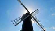 The Brixton Windmill's Beer and Bread Festival returns for a second year this Mayday, and will be hosting a greater selection of ales, beers, breads, pastries and cakes from local […]