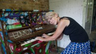 The people behind the hugely popular Herne Hill street piano are on a mission to spread the joy of free music beyond Herne Hill and across South London starting in […]