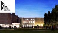 To mark the official opening of the new £7 million home for the Black Cultural Archives (BCA), there's going to be a lavish ceremony in Windrush Square, Brixton tonight – and […]