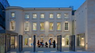 Good luck to all those partying in Windrush Square later this evening as the Black Cultural Archives (BCA) finally opens after a delayed £7m project.