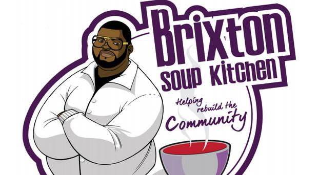Brixton Buzz donates to Loughborough Farm and the Brixton Soup Kitchen