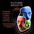 Rootmaster with Future Groove (Valentines Special) @ Hootananny | United Kingdom