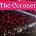 Petition to save The Coronet venue in Elephant & Castle launched