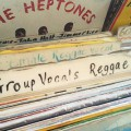 Selectors Music of Brixton puts up over 100,000 records for sale on eBay