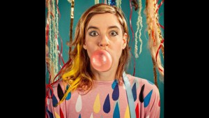 tUnE-yArDs @ Electric Brixton | United Kingdom