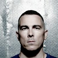 Modify - Get Loose x The Fox Den with DJ Zinc, Oscar Luweez, Codec, Duplexity, Cai and more @ Brixton Jamm   London   United Kingdom