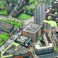 A little more detail has finally been published by Lambeth Council for Your Nu Town Hall with the appearance of a Environmental Impact Assessment for the area around Town Hall […]