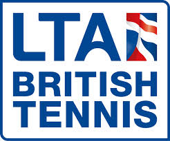 Great British Tennis Weekend-FREE TENNIS FOR ALL @ Ferndale Community Sports Centre | London | United Kingdom