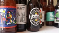 Brixton's London Beer Lab brewery has launched a free monthly 'Home Brew Club' and is inviting local home brewers to join them for a good old beer up this evening […]