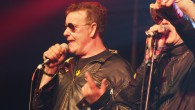 One of Alabama 3′s founders, Reverend D. Wayne Love (aka Jake Black), has launched an appeal for the return of his mislaid laptop, which he sayscontainsthree decades worth of music.