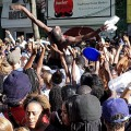 Brixton Splash 2016 cancelled over publi health and organisation concerns