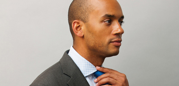 Helen Hayes and Chuka Umunna abstain on the controversial Welfare Bill