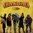 Movimientos presents Colomboloco and more @ Hootananny | London | United Kingdom