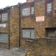 Residents living in Cressingham Gardens in Tulse Hill fear that the uncertainty hanging over the future of their homes is leading to some serious states of disrepair deliberately being allowed […]