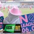 """As part of this year's Non League Day, all those attending Dulwich Hamlet versus Hampton & Richmond on 6 September are invited to """"pay what they like"""" to watch the […]"""