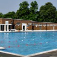 Synchronised swimming is coming to Brockwell Lido this Sunday morning (31st Aug) as part of a performance to help raise some funds for the Royal National Lifeboat Institution.