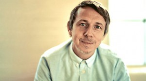 Gilles Peterson, Justin Robertson and The Reflex @ Prince Of Wales | London | United Kingdom