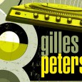 Gilles Peterson returns to Brixton on August Bank Holiday Sunday for another 'Up On The Roof' party at the Prince Of Wales and we have one pair of tickets to […]