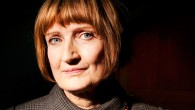 Tessa Jowell has written to Lambeth Council lodging a formal objection against the Higgs Triangle planning application.