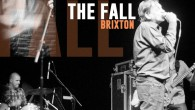 Playing in the Brixton Electric next month is The Fall. Formed in Manchester in 1976 and powering on with an ever-changing line up to this day, the band have proved a huge […]