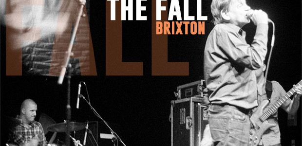 Playing in the Brixton Electric next month isThe Fall. Formed inManchester in 1976 and powering on with an ever-changing line up to this day, the band have proved a huge […]