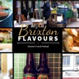 Brixton will host a new food festival on Sunday 26th October with a one day tasting event called 'Brixton Flavours'.