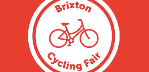 Details have been announced for the first Brixton Cycling Fair which will take place in Windrush Square between 2pm and 9pm on Friday 12th September.