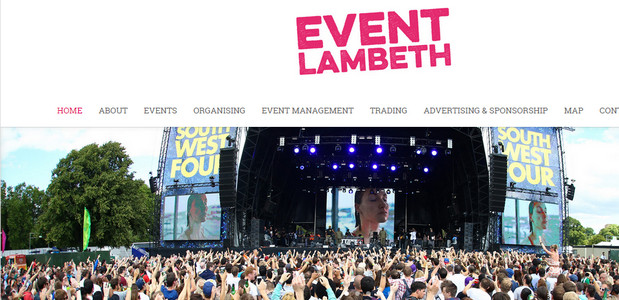Finally – Day 4 of the Brixton Buzz analysis of the Lambeth Council Cultural Consultation. And thank the chuffers for that. Today we are looking at events, dear boy. Events. […]
