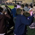 Goals galore as Dulwich Hamlet draw 3-3 with Wingate & Finchley