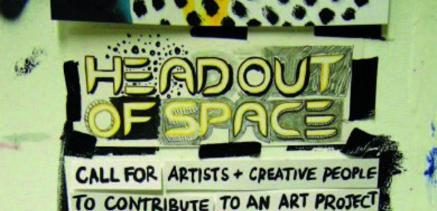 The Brixton Windmill has made an open call for local artists to submit artwork for their Head Out of Space event as part of the the Open House weekend on […]