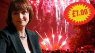 Pity poor Dame Tessa Jowell. The Labour (ish) MP for Dulwich and West Norwood has been so busy trying to land a political blow upon Boris that she has forgotten […]