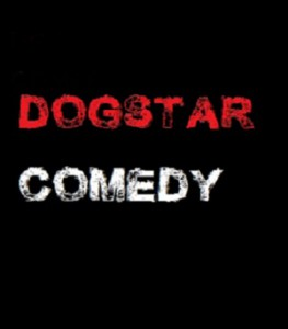 Dogstar Comedy @ The Dogstar, Brixton. FREE ENTRY!!! @ The Dogstar | London | United Kingdom