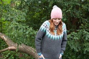 Lowie Winter Sample Sale  @ Lowie Herne Hill Shop | London | United Kingdom