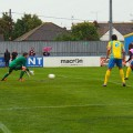 Dulwich Hamlet enjoy the feelgood factor with a 2-1 victory at Canvey Island