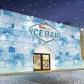 Hideous Corrs Ice bar proposed for Windrush Square, Brixton