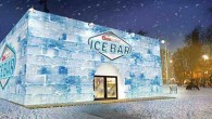 The proposed Coors Light Ice Bar located at Windrush Square over the Christmas period will have the application [pdf] heard by the Licensing Committee at Lambeth Council on 2 December.