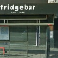 The Fridge Bar likely to go as part of Town Hall redevelopment
