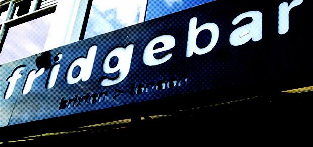 Brixton Fridge Bar learns of its impending CPO via Brixton Buzz