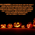 One of our favourite Lambeth locals outside of Brixton, The Brown Derby pub is teaming up with Camberwell's Seabass Cycles for a Halloween bike ride and after ride party back […]