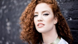 Jess Glynne @ Electric Brixton | United Kingdom