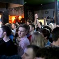 Brixton Dogstar Mayday Party to raise funds for charities: Sunday May 1st, 8pm-4am